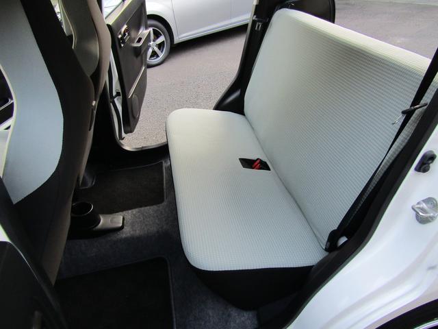 L キーレスキー レーダーブレーキサポート(衝突軽減ブレーキ)  アイドリングストップ D席シートヒーター ドライブレコーダー(45枚目)