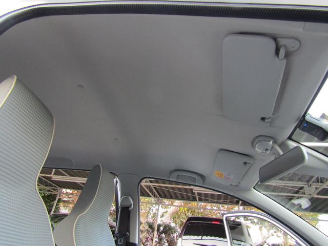 L キーレスキー レーダーブレーキサポート(衝突軽減ブレーキ)  アイドリングストップ D席シートヒーター ドライブレコーダー(46枚目)