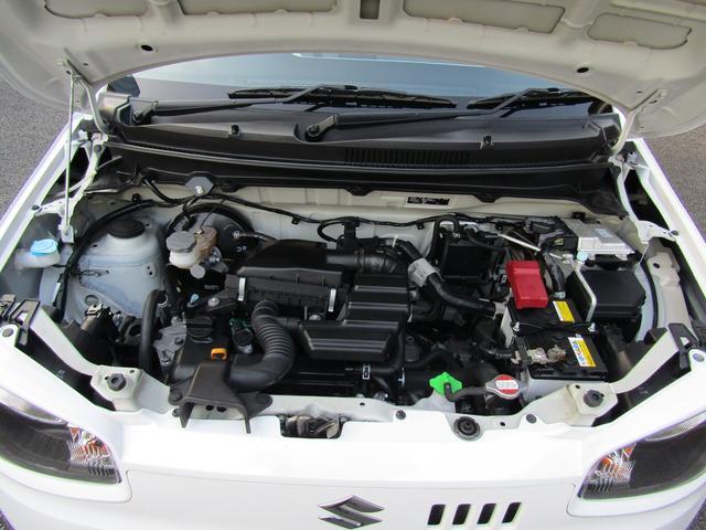 L キーレスキー レーダーブレーキサポート(衝突軽減ブレーキ)  アイドリングストップ D席シートヒーター ドライブレコーダー(47枚目)