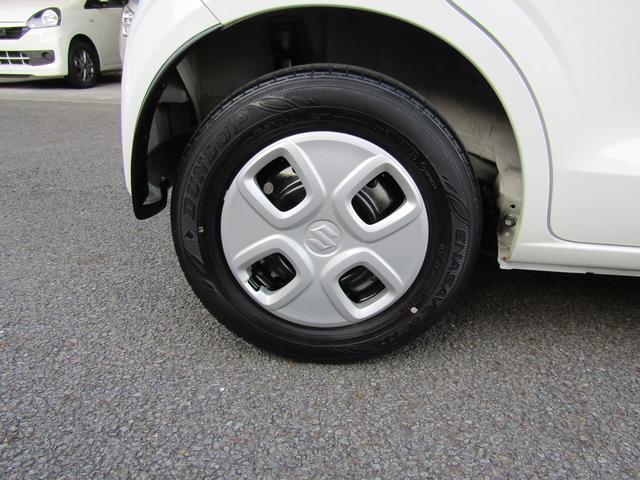 L キーレスキー レーダーブレーキサポート(衝突軽減ブレーキ)  アイドリングストップ D席シートヒーター ドライブレコーダー(50枚目)