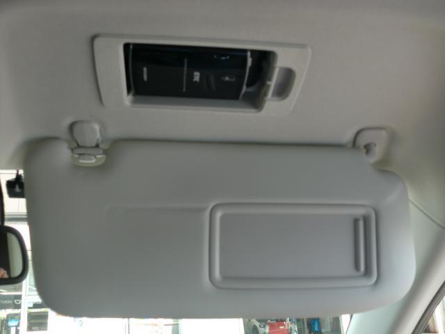 マツダ CX-5 XD LパッケージAWD17インチアルミ