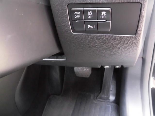 「マツダ」「デミオ」「コンパクトカー」「静岡県」の中古車11