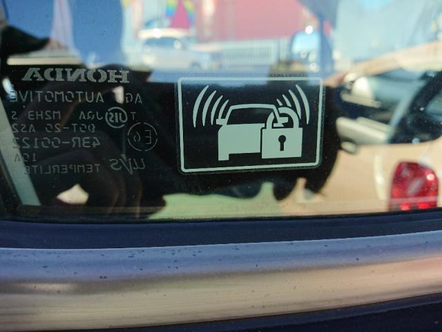 盗難防止システムで、大切なお車を盗難被害から著しくお守りいたします。お問合せ、ご来店をお待ちしております。