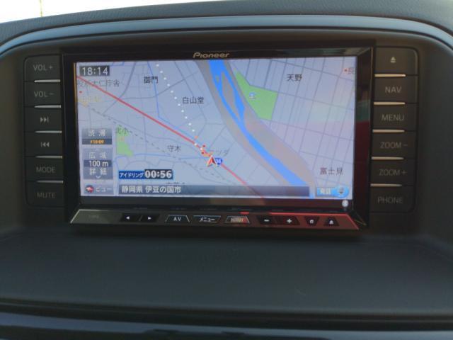 「マツダ」「CX-5」「SUV・クロカン」「静岡県」の中古車7