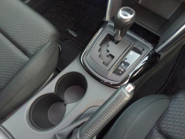「マツダ」「CX-5」「SUV・クロカン」「静岡県」の中古車10