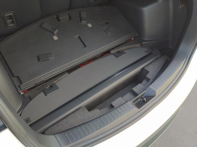 「マツダ」「CX-5」「SUV・クロカン」「静岡県」の中古車18