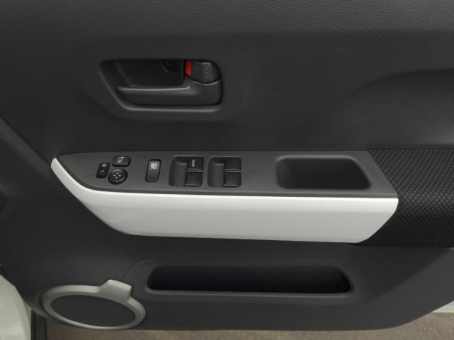 「マツダ」「フレアクロスオーバー」「コンパクトカー」「静岡県」の中古車11