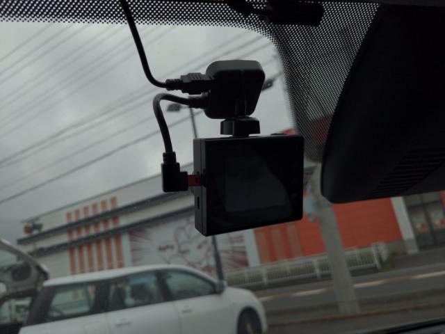 「マツダ」「デミオ」「コンパクトカー」「静岡県」の中古車14