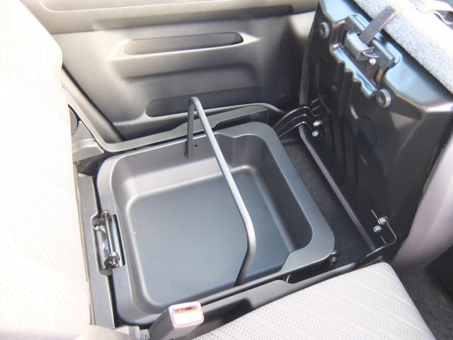 マツダ フレアワゴン XS 両側電動スライドドア 衝突被害軽減システム