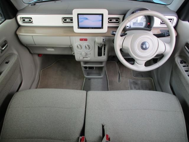 S S カーナビ エネチャージ デュアルエアバック ABS アイドリングストップ キーレス 衝突軽減ブレーキ(3枚目)