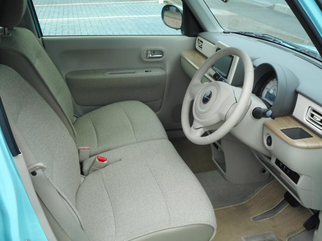 S S カーナビ エネチャージ デュアルエアバック ABS アイドリングストップ キーレス 衝突軽減ブレーキ(5枚目)