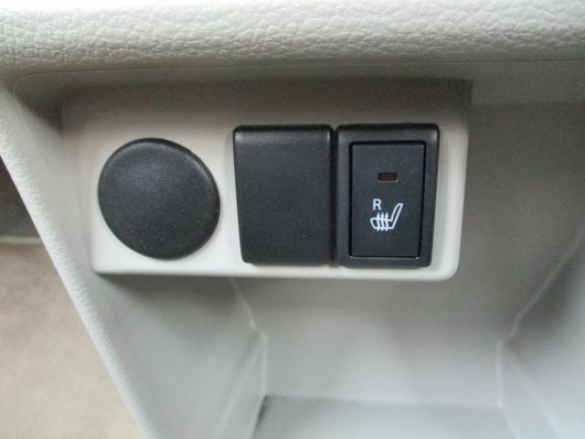 S S カーナビ エネチャージ デュアルエアバック ABS アイドリングストップ キーレス 衝突軽減ブレーキ(6枚目)