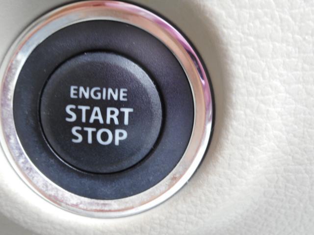 S S カーナビ エネチャージ デュアルエアバック ABS アイドリングストップ キーレス 衝突軽減ブレーキ(7枚目)