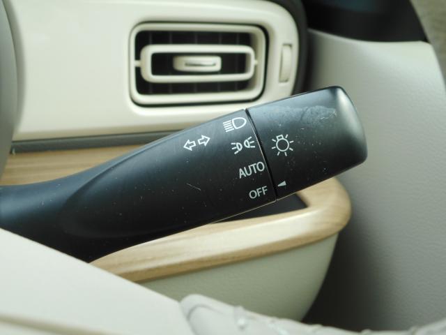 S S カーナビ エネチャージ デュアルエアバック ABS アイドリングストップ キーレス 衝突軽減ブレーキ(9枚目)