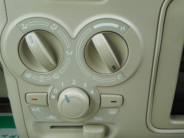 S S カーナビ エネチャージ デュアルエアバック ABS アイドリングストップ キーレス 衝突軽減ブレーキ(11枚目)