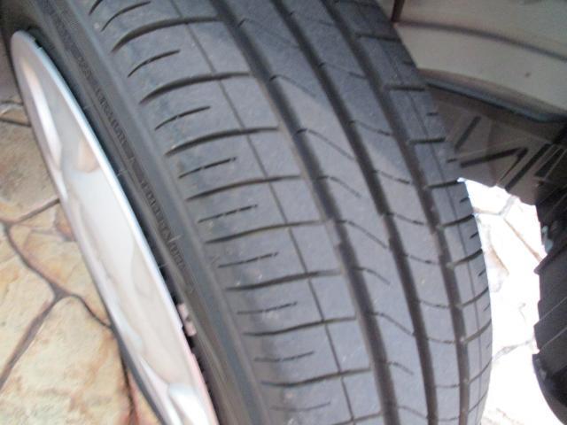 S S カーナビ エネチャージ デュアルエアバック ABS アイドリングストップ キーレス 衝突軽減ブレーキ(17枚目)