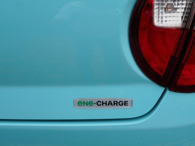 S S カーナビ エネチャージ デュアルエアバック ABS アイドリングストップ キーレス 衝突軽減ブレーキ(18枚目)
