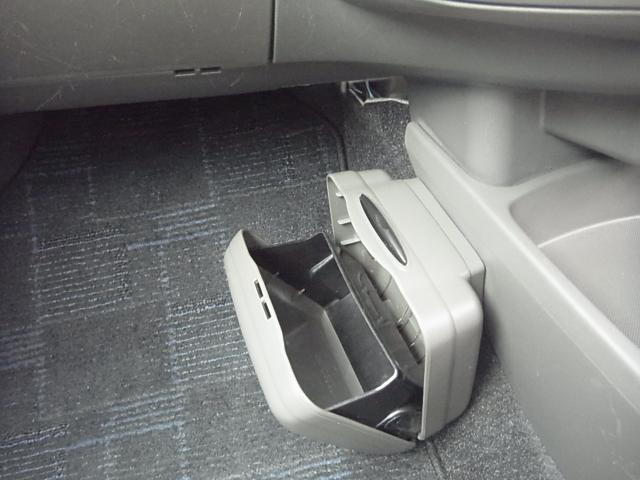 トヨタ ヴィッツ F トヨタ純正HDDナビゲーション バックカメラ スマートキ
