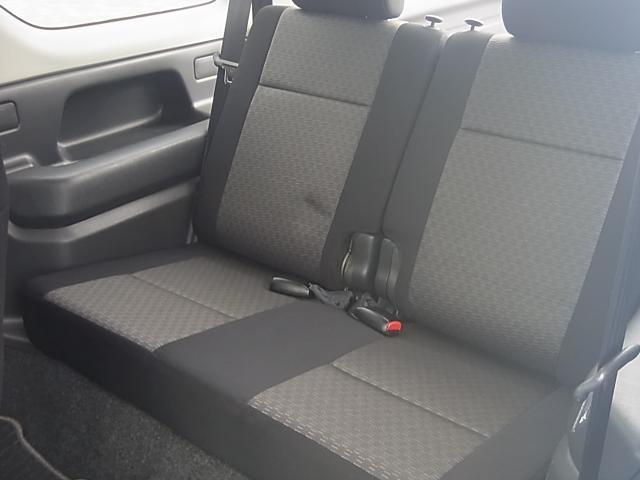 マツダ AZオフロード XC 5速マニュアル 4WD キーレス ETC