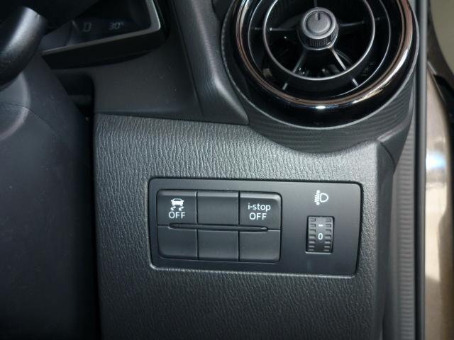 マツダ デミオ 13C USB入力端子 キーレスエントリー アイドリングスト