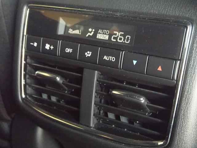 「マツダ」「CX-8」「SUV・クロカン」「静岡県」の中古車10