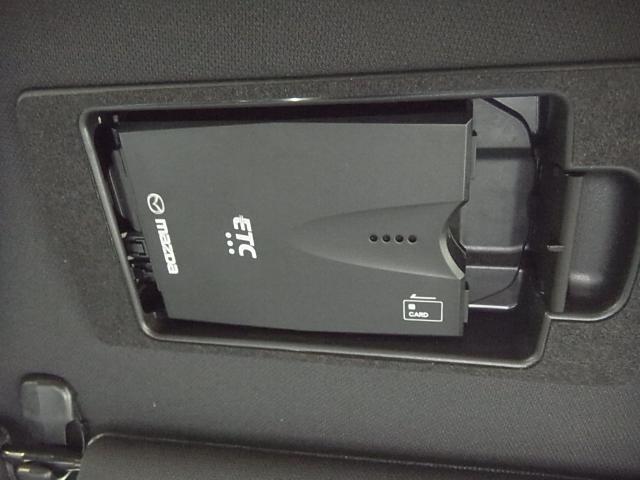 「マツダ」「CX-8」「SUV・クロカン」「静岡県」の中古車14