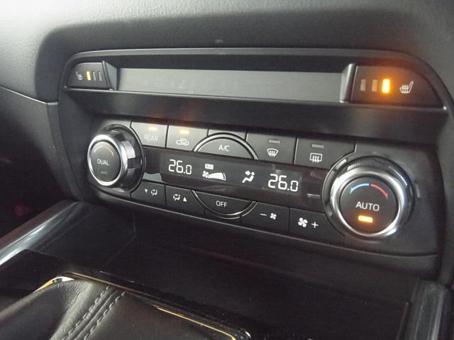 「マツダ」「CX-8」「SUV・クロカン」「静岡県」の中古車18