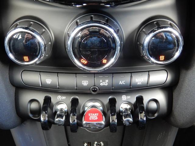 MINI MINI クーパー 純正HDDナビ LEDヘッドライト