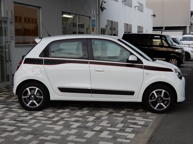 また、当社展示場にございますほとんどのお車が試乗可能となっております!
