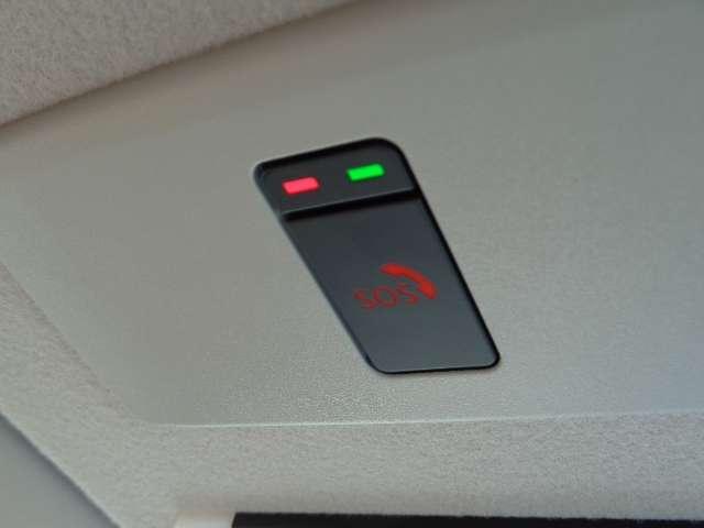 X ツートーンインテリアエディション (e-POWER) 残価設定クレ(3.9パーセント)対象車 メモリーナビ ワンセグTV ワンオーナー アルミホイール スマートキー レーンアシスト 全周囲カメラ 衝突防止システム ドライブレコーダー(8枚目)