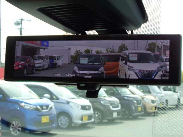 X ツートーンインテリアエディション (e-POWER) 残価設定クレ(3.9パーセント)対象車 メモリーナビ ワンセグTV ワンオーナー アルミホイール スマートキー レーンアシスト 全周囲カメラ 衝突防止システム ドライブレコーダー(9枚目)