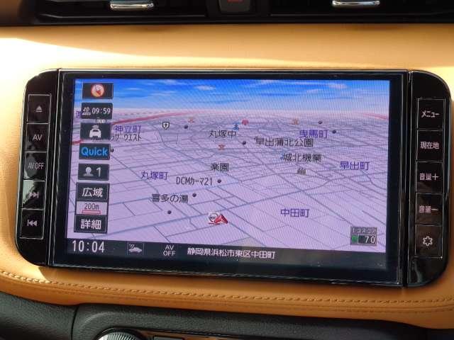X ツートーンインテリアエディション (e-POWER) 残価設定クレ(3.9パーセント)対象車 メモリーナビ ワンセグTV ワンオーナー アルミホイール スマートキー レーンアシスト 全周囲カメラ 衝突防止システム ドライブレコーダー(19枚目)