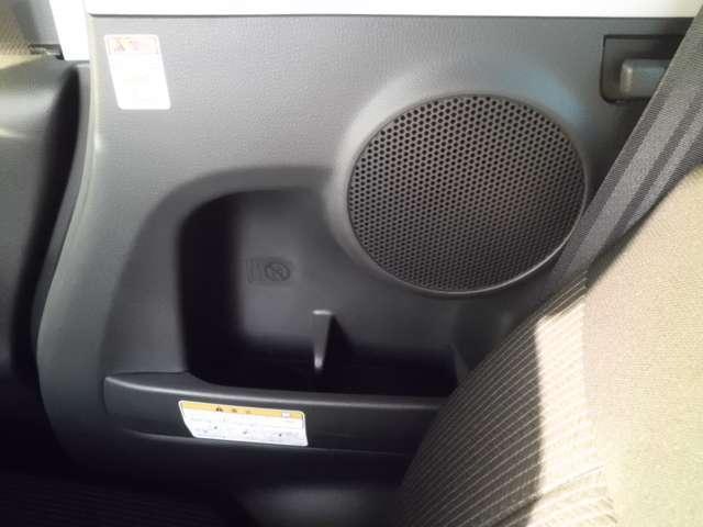 660 X Vセレクション MJ117D-Wナビ AVM 両側オートスライドD CD ナビTV 盗難防止装置 メモリーナビ キーレス Bカメラ スマートキー WエアB アイドリングストップ ABS アルミホイール ワンセグ 両側PSドア 踏み間違 1オーナー車 オートエアコン(18枚目)
