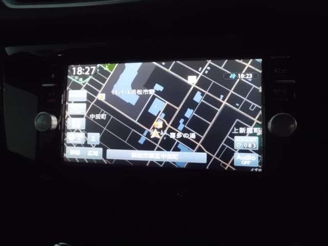 2.0 20X エマージェンシーブレーキパッケージ 2列車 4WD MC315D-Wナビ4WD LEDライト バックカメラ 1オーナー車 TVナビ 盗難防止装置 インテリキー 切替4WD 寒冷地 キーレス LEDヘッド メモリナビ ワンセグ バックM 衝突軽減B アイドリングストップ アルミ CD(16枚目)
