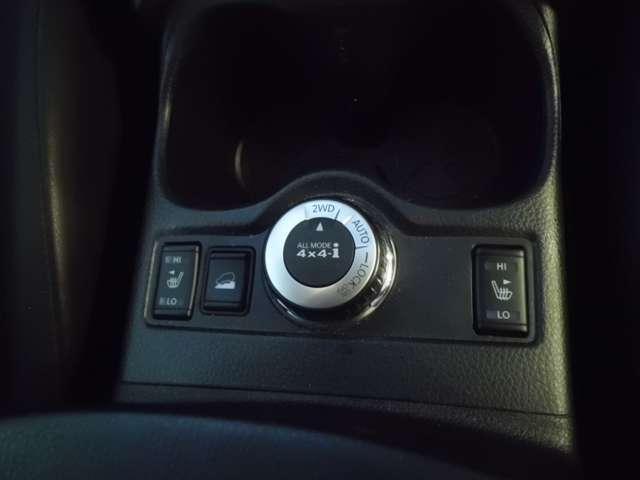 2.0 20X エマージェンシーブレーキパッケージ 2列車 4WD MC315D-Wナビ4WD LEDライト バックカメラ 1オーナー車 TVナビ 盗難防止装置 インテリキー 切替4WD 寒冷地 キーレス LEDヘッド メモリナビ ワンセグ バックM 衝突軽減B アイドリングストップ アルミ CD(17枚目)