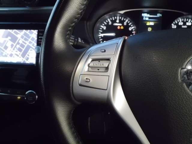 2.0 20X エマージェンシーブレーキパッケージ 2列車 4WD MC315D-Wナビ4WD LEDライト バックカメラ 1オーナー車 TVナビ 盗難防止装置 インテリキー 切替4WD 寒冷地 キーレス LEDヘッド メモリナビ ワンセグ バックM 衝突軽減B アイドリングストップ アルミ CD(18枚目)