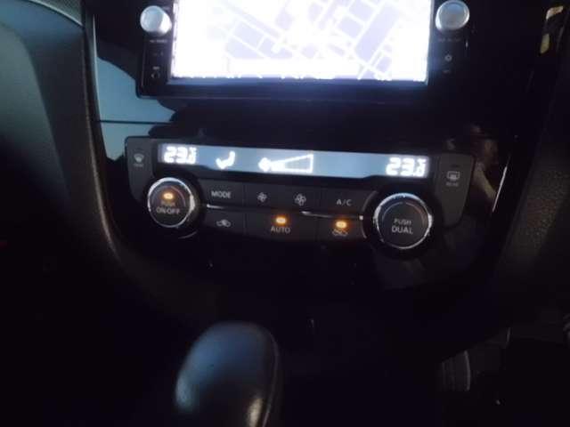 2.0 20X エマージェンシーブレーキパッケージ 2列車 4WD MC315D-Wナビ4WD LEDライト バックカメラ 1オーナー車 TVナビ 盗難防止装置 インテリキー 切替4WD 寒冷地 キーレス LEDヘッド メモリナビ ワンセグ バックM 衝突軽減B アイドリングストップ アルミ CD(19枚目)