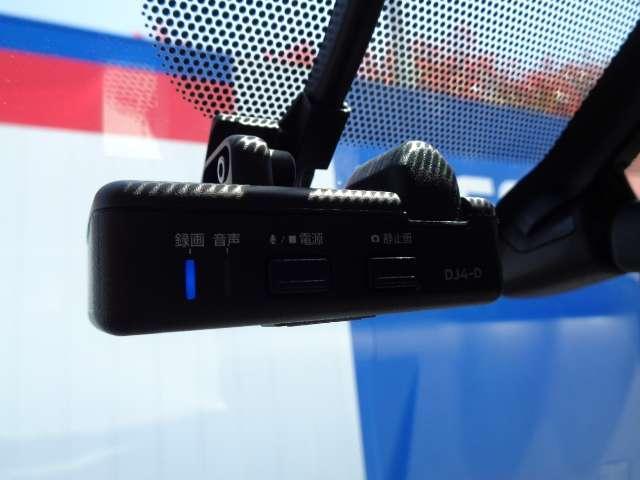 2.0 DX ロングボディ 標準ルーフ 衝突軽減 TVナビ ワンセグTV 1オーナ CD メモリーナビ キーレス PW ABS AC PS 助手席エアバッグ バックビュー 記録簿付 Dレコ エアバッグ(13枚目)