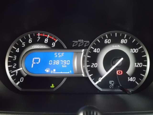 660 ハイウェイスター Xターボ MM316D-W AVM LEDライト アルミホイール レーダーブレーキ キーフリー LEDヘッドライト ナビTV 盗難防止システム ドライブレコーダー ETC ワンオーナー メモリーナビ スマートキー アイドリングストップ ABS CD AAC PS(18枚目)