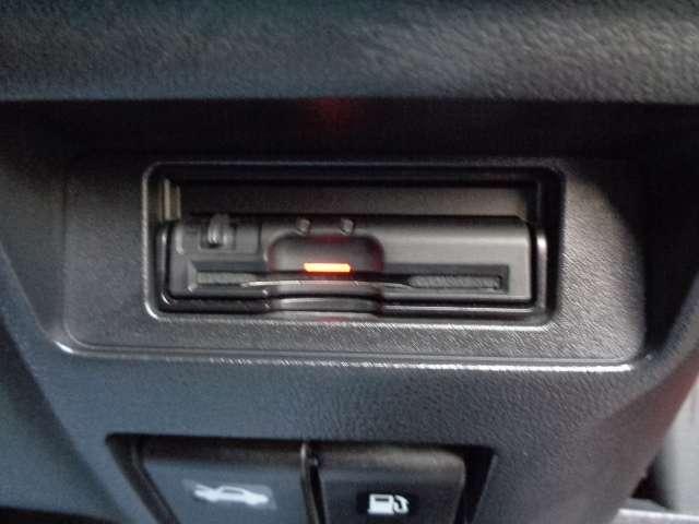 1.5 15RX Vセレクション ドレスアップ アラウンドビューモニター アラウンドビューモニター エマブレ キセノン ナビTV Bカメラ(10枚目)