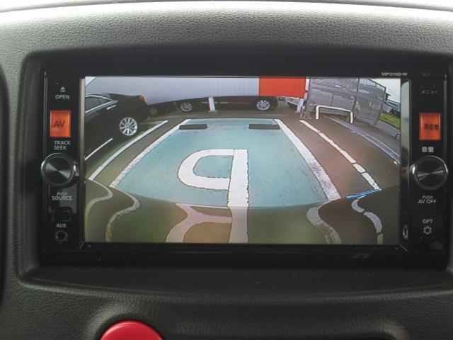 15X Vセレクション アイドリングストップ車(4枚目)