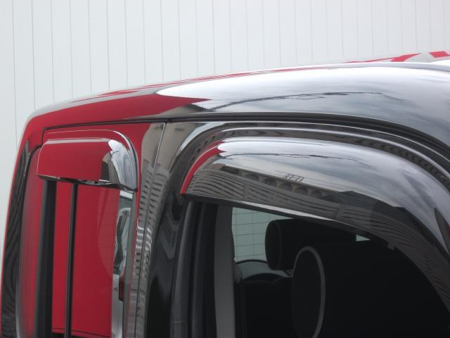 15X Vセレクション アイドリングストップ車(17枚目)