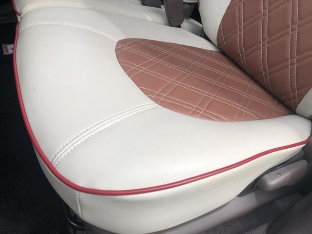「スズキ」「アルトラパン」「軽自動車」「静岡県」の中古車23