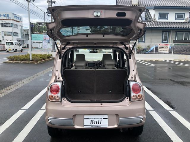 「スズキ」「アルトラパン」「軽自動車」「静岡県」の中古車31