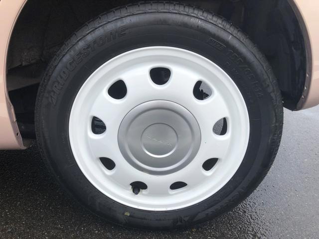 「スズキ」「アルトラパン」「軽自動車」「静岡県」の中古車37