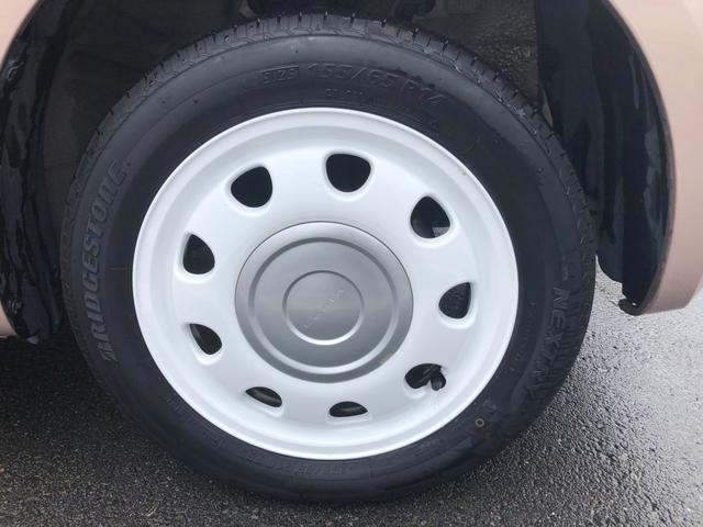 「スズキ」「アルトラパン」「軽自動車」「静岡県」の中古車46