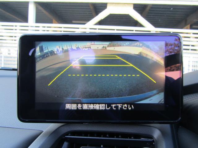 「ホンダ」「S660」「オープンカー」「静岡県」の中古車19