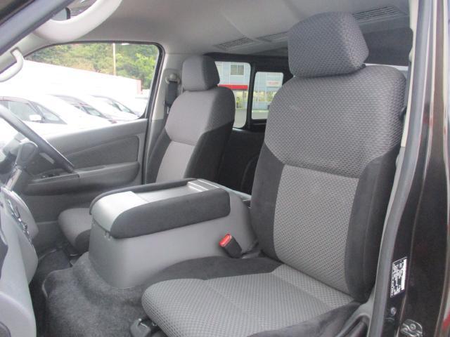 日産 NV350キャラバンバン プレミアムGX 低床 ロング
