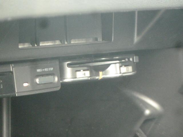 「日産」「ジューク」「SUV・クロカン」「静岡県」の中古車13