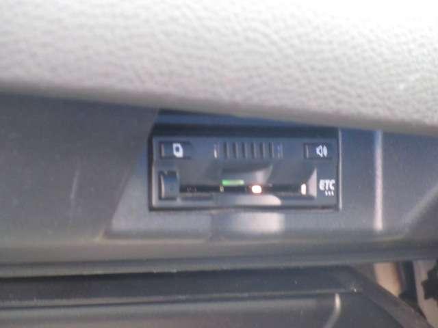 「トヨタ」「ハリアー」「SUV・クロカン」「静岡県」の中古車11